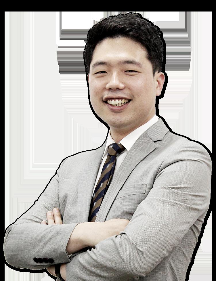 김연수 강사